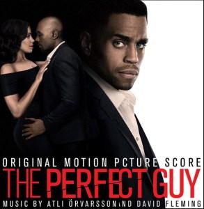 Perfect_guy