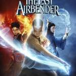 Double Dare Reviews: The Last Airbender
