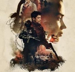 Coming Soon Trailers: Sicario, Hotel Transylvania 2, The Intern