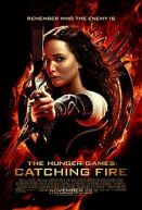 hunger games box office