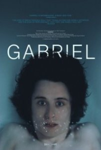 Movie Review: Gabriel
