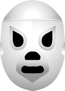 The Masked Saint Rant