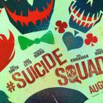 Inside The Official Suicide Squad Trailer