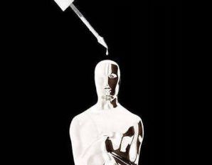 Sunday Night Rant:  #OscarsSoWhite, and What To Do About It
