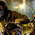 Retro Review:  Attack the Block