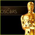 Feature Announcement:  Academy Awards Live Blog