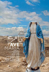 2016 Oscar Nominated Short Films Ave Maria
