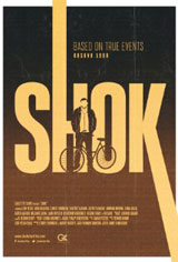 Shok 2016 Oscar Nominated Short Films