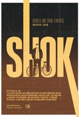 Shok 2016 Oscar Nominated Short Films