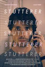 Stutterer a 2016 Oscar Nominated Short Films