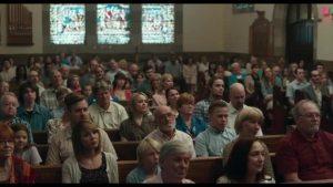 Movie Review: Spotlight