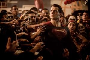 Batman V Superman: Dawn of Justice (2016) Movie review