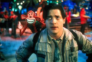 See It Instead: Zootopia - Monkeybone animated movies