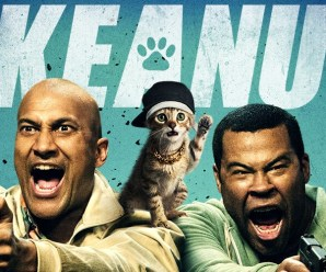 Coming Soon Trailers:  Keanu, Ratchet and Clank, High-Rise