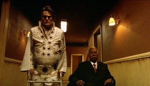 bubba ho tep see it instead elvis and nixon