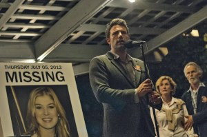 Faked Deaths in Movies gone girl