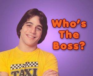 the boss2