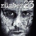 Retro Review:  The Number 23