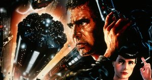 Blade Runner 2 movie news