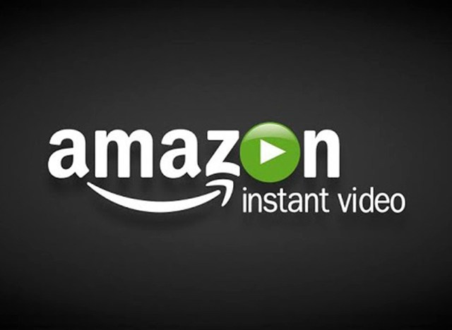 What's new On Amazon Prime june 2016