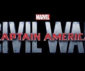 Coming Soon Trailers:  Duh, Captain America!!!