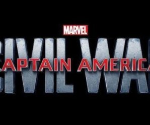 Coming Soon Trailers: Duh, Captain America!!!