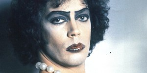 Movie news The Rocky Horror Picture Show