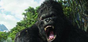 Movie news Kong: Skull Island