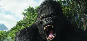 Movie news Kong: Skull Island