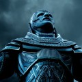 Movie Review: X-Men Apocalypse