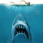 See It Instead Shark Movies Edition:  The Shallows