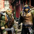 Coming Soon Trailers: TMNT Out of the Shadows, Popstar, Me Before You