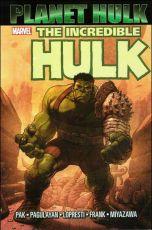 wrap hulk