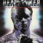 Retro Review:  Heatseeker (1995)