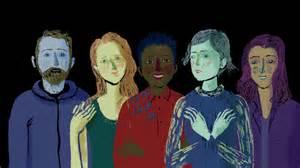VOD Review:  Collective Unconscious