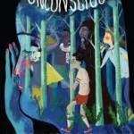 VOD Review:  Collective:Unconscious