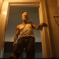 Box Office Wrap Up:  Don't Breathe Silences Suicide Squad