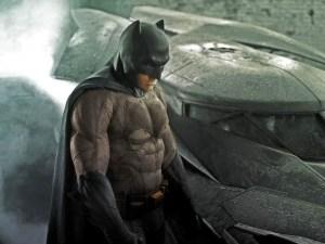 Watch my next movie or I'll be sad...I'm Batman!