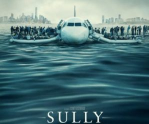 Box Office Wrap Up: Sully Lands First Place