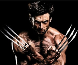 Movie News Roundup:  Wolverine 3 Rumors, Harley Quin Movie, Battle Angel Alita News