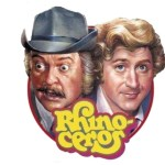 Retro Review: Rhinoceros