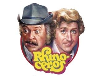 Retro Review: Rhinoceros