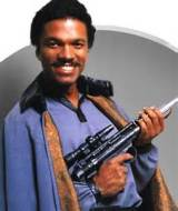 Movie News Roundup: Young Lando, Logan Trailer