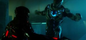 Movie Review: Max Steel