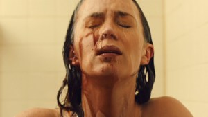 VOD Review: Sicario.