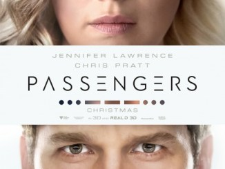 Coming Soon Trailers: Assassin's Creed, Passengers, Sing.