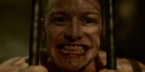 Box Office Wrap Up: 12 Strong, Jumanji Stronger.