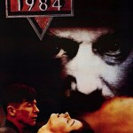 Retro Review:  1984.