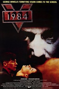 Retro Review: 1984.