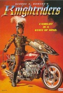 Knightriders 1981